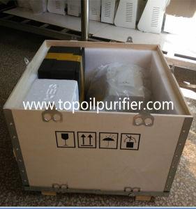 Intelligent Karl Fischer Petroleum Products Oil Moisture Analyzer Series Tp-2100 pictures & photos