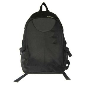 Hot-Selling Nylon Black Travel Tourist Bags Sh-16051639 pictures & photos