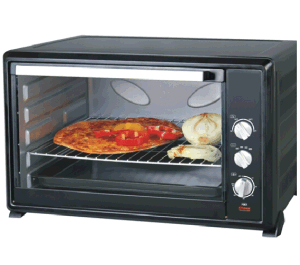 Large Size 100L Electric Toaster Oven Kitchen Appliance pictures & photos