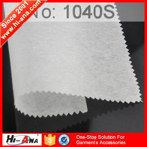 Direct Factory Prices Cheaper Nonwoven Spunbond pictures & photos