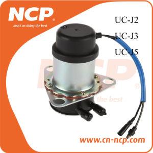 S8100 Uc-J2/Uc-J3/Uc-J5 Electric Fuel Pump