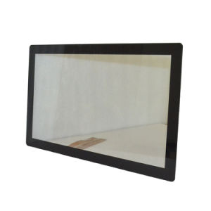 "17"" Customized Capactitive Touch Screen/Panel pictures & photos"