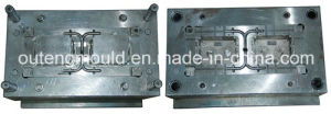 Junction Box High Quality Mould pictures & photos
