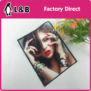 New Design Popular Digitall Printing Patch pictures & photos