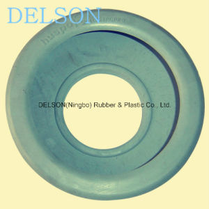Rubber Parts Auto Parts Rubber Gasket Oil Seal pictures & photos