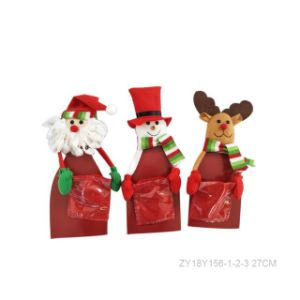 Best Selling Christmas Products pictures & photos