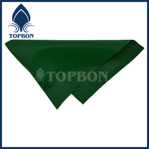 Waterproof Fabric PVC Tarpaulin with Best Quality Tb028 pictures & photos