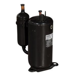 R22 220V 60Hz 18000BTU QJ258KDA LG Air Conditioner Rotary Compressor pictures & photos