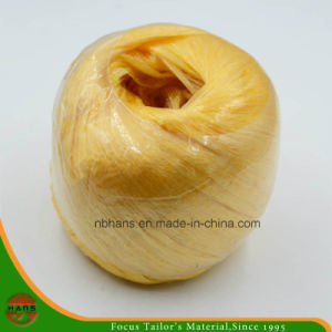 High Quality PP Packing Twine pictures & photos