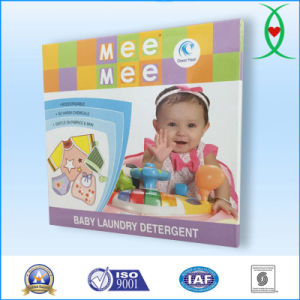 Best Baby Laundry Washing Detergent Powder pictures & photos