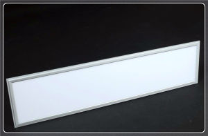 China Wholesale Square 16X32 LED Panel Light 48W pictures & photos
