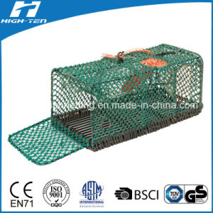 King Crab Trap (HT-CT13) pictures & photos