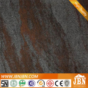 Inkjet Glazed Porcelain Floor Tile Building Material Decoration (J158007D) pictures & photos