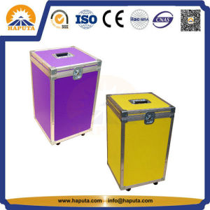 Fashionable Transport ATA Flight Case with Wheels (HF-1200) pictures & photos