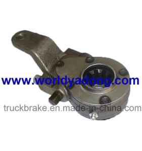 Kamaz Brake Adjuster 5320-3502237 for Kamaz Maz Light Truck/Russia Market Vehicle Adjuster pictures & photos