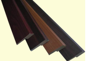2015 Salable Wooden Skirting Board