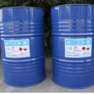High Quality Diethylamine with Good Price pictures & photos