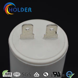 Capacitor for Washing Machine with VDE UL RoHS Reach pictures & photos