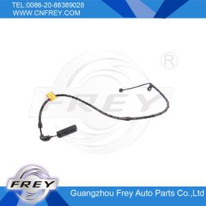 X3 E83 Brake Sensor OEM No. 34353411756 pictures & photos