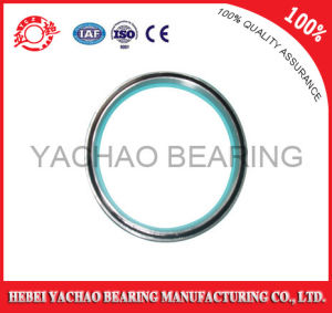 Deep Groove Ball Bearing (61924 ZZ RS OPEN)