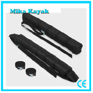 Canoe Soft Kayak Storage Roof Rack Car Accessories pictures & photos