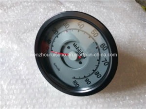 0075421906 Instrument, Speedmeter for Truck Replacement Parts pictures & photos