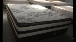 Latex Foam, Latex, Pocket Spring Mattress pictures & photos