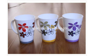Heat Transfer Film/Thermal Transfer Film for Printing The Plastic Cup pictures & photos