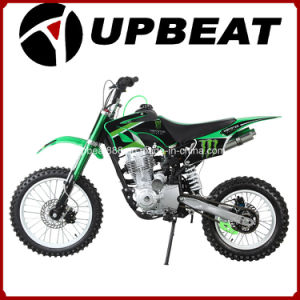 Upbeat Motorcycle 250cc Dirt Bike Cheap Pit Bike Mini 250cc Motorcycle pictures & photos