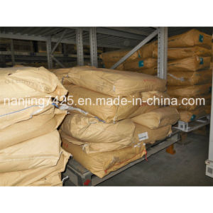 H65 Chlorohydrin Rubber for The Mixing Process pictures & photos