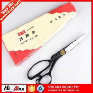 Manufacturing Oeko-Tex Standard Office Thread Cutter Scissors pictures & photos