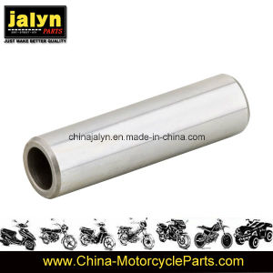 ATV Spare Parts ATV Piston Pin Fit for Js250 pictures & photos