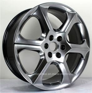 Design Auto Parts Rims Alloy Wheel for Cadillac pictures & photos
