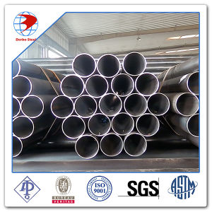 "API 5L X60 Psl2 ERW Pipe 6"" Sch10 Beveled Ends pictures & photos"