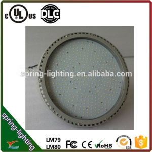 UL Dlc IP65 SMD 150W High Bay Light Fixture for Workshop Warehouse