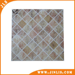 3D Inkjet Flooring Ceramic Rustic Tile for Kitchen pictures & photos