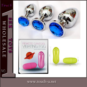 Wholesale Masturbation Adult Sex Toys for Men Sex Doll (TAYL351119) pictures & photos