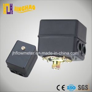 Water Pressure switch (JH-PS-SC17) pictures & photos