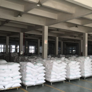 High Quality A5 Plastic Melamine Formaldehyde Powder pictures & photos