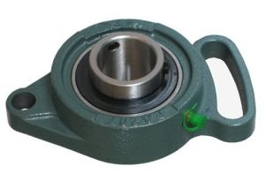 Ucfa207 China OEM, Stable Quality, Reasonable Price, Flanged Bearing with Housing pictures & photos