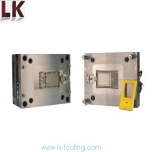 High Precision Die Casting Phone Mold / Mould Making China Manufacturer