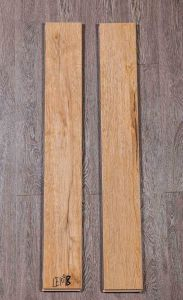 Lodgi High Quality Laminate Flooring (LE109B)