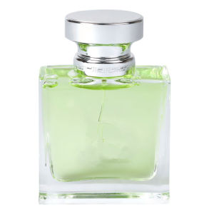 Top Perfume for Female with Charming and Fresh Smell pictures & photos