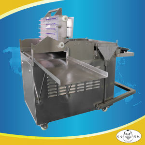 Factory Price Rice Planting Machine pictures & photos