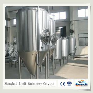 Beer Brewing Machine/Beer Machine pictures & photos