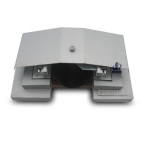 Best Quality Roof Expansion Joint Covers pictures & photos