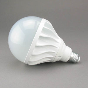 LED Bulb LED Light Bulb 36W Lgl5236
