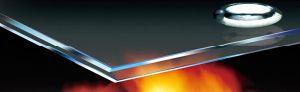 Fire Retartant PC /Polycarbonate Sheet pictures & photos
