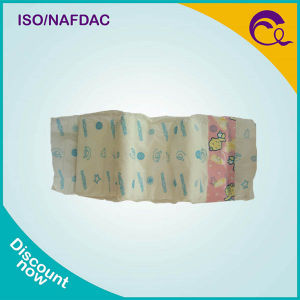 Baby Goods Cheap Price High Quality Disposable Kids Baby Diaper