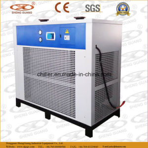 Compressed Air Dryer with Best Price pictures & photos